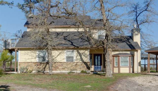 167 Comanche Dr, Paige, TX 78659 (MLS #4620929) :: Bray Real Estate Group