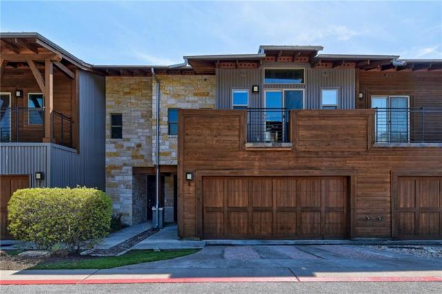 8110 Ranch Road 2222 #6, Austin, TX 78730 (#4624396) :: Watters International