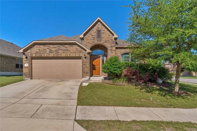 334 Hot Spring Vly, Buda, TX 78610 (#4625201) :: Watters International
