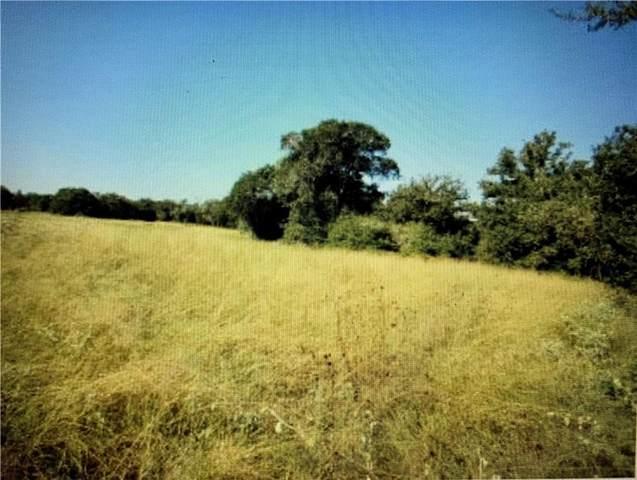TBD Fm 619 Tract 601, Elgin, TX 78621 (#4626314) :: Papasan Real Estate Team @ Keller Williams Realty