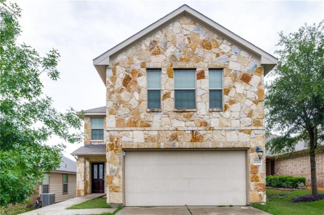 10204 Lone Pine Ln, Austin, TX 78747 (#4630420) :: Realty Executives - Town & Country