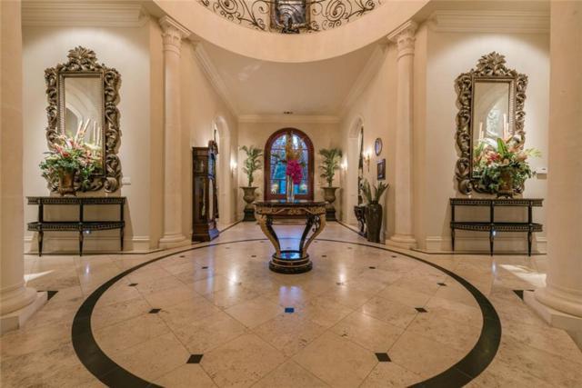 7820 Escala Dr, Austin, TX 78735 (#4631068) :: Papasan Real Estate Team @ Keller Williams Realty