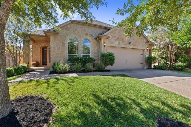 1735 Westmeadow Trl, Round Rock, TX 78665 (#4631115) :: Zina & Co. Real Estate