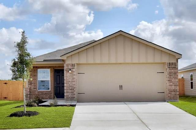 1374 Amy Dr, Kyle, TX 78640 (#4631957) :: Lancashire Group at Keller Williams Realty