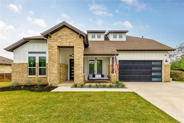 112 Charli Cir, Liberty Hill, TX 78642 (#4632969) :: Papasan Real Estate Team @ Keller Williams Realty