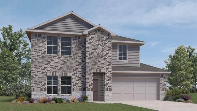 5812 Benz Cv, Austin, TX 78724 (#4634350) :: Zina & Co. Real Estate
