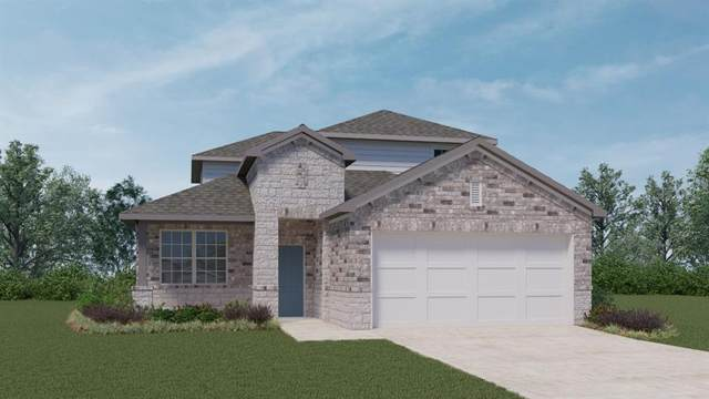 112 Finley Rae Dr, Georgetown, TX 78626 (#4636554) :: Zina & Co. Real Estate