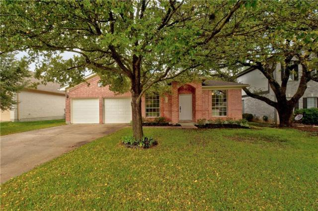 8122 Forest Heights Ln, Austin, TX 78749 (#4637046) :: The ZinaSells Group