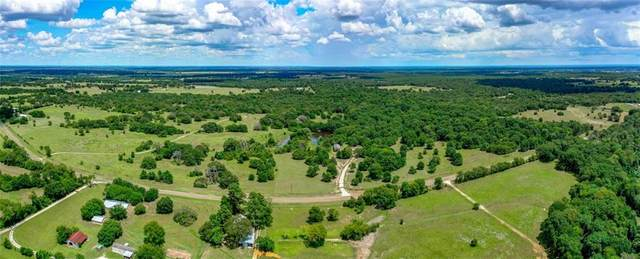 TBD Farm To Market 3091, Other, TX 77864 (#4637654) :: The Perry Henderson Group at Berkshire Hathaway Texas Realty