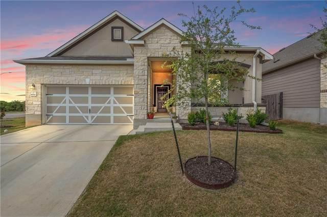 6900 Ondantra Bnd, Austin, TX 78744 (#4638599) :: Papasan Real Estate Team @ Keller Williams Realty