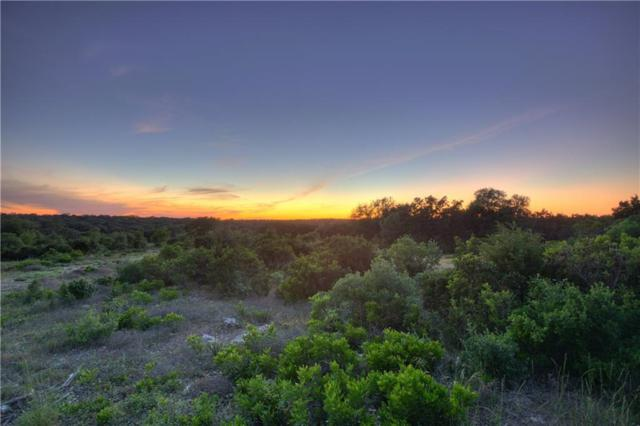 8700 Fm 967 Rd, Buda, TX 78610 (#4640428) :: The Perry Henderson Group at Berkshire Hathaway Texas Realty