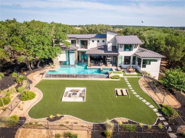 817 Gumnut Grv, New Braunfels, TX 78132 (#4642286) :: The Perry Henderson Group at Berkshire Hathaway Texas Realty
