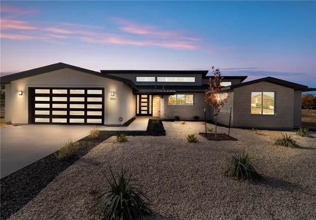 11106 Golf Cove Rd, Austin, TX 78747 (#4643068) :: Papasan Real Estate Team @ Keller Williams Realty