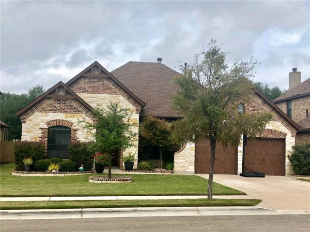 2415 Sweetwater Ln, Cedar Park, TX 78613 (#4644826) :: The Perry Henderson Group at Berkshire Hathaway Texas Realty