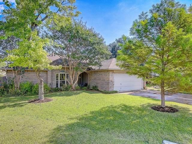 12807 Decoy Cv, Austin, TX 78729 (#4646904) :: Papasan Real Estate Team @ Keller Williams Realty