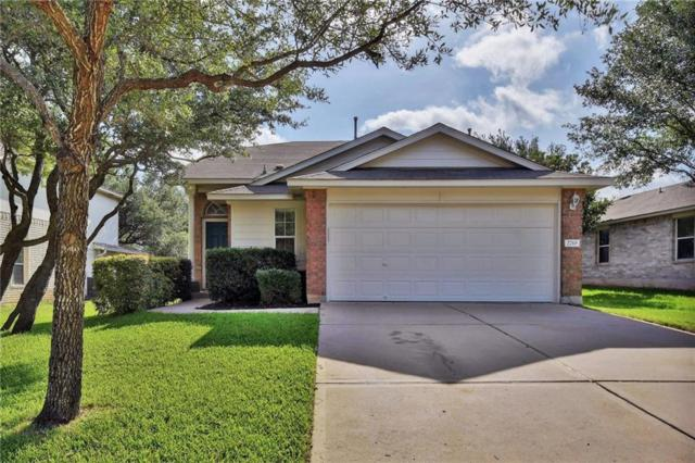 2710 Winslow Dr, Leander, TX 78641 (#4647531) :: The Heyl Group at Keller Williams