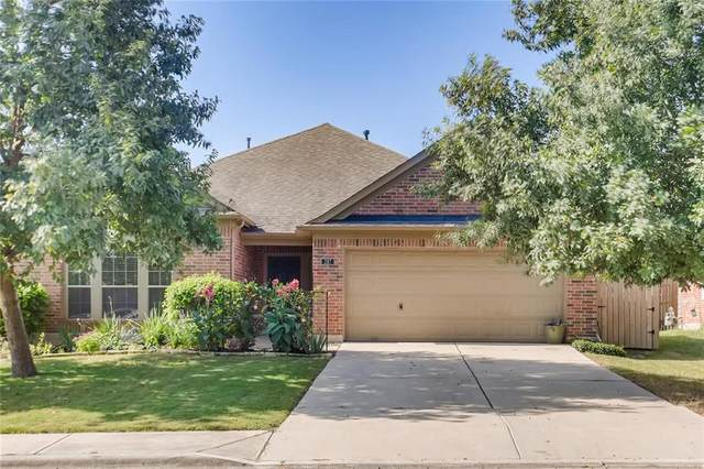287 Summer Dr, Kyle, TX 78640 (#4648447) :: Papasan Real Estate Team @ Keller Williams Realty