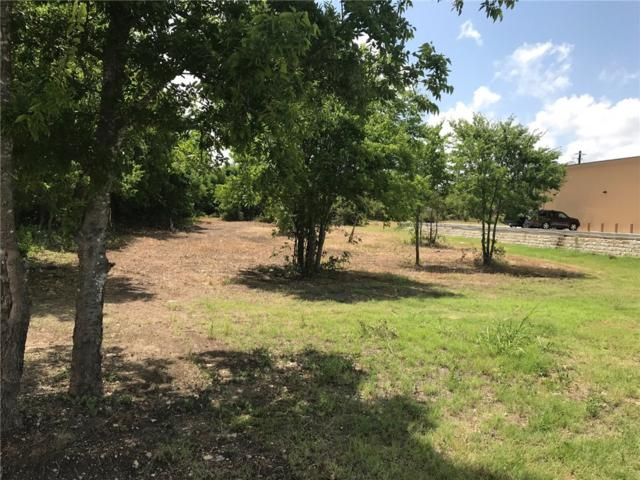 14911 Dessau Rd, Pflugerville, TX 78660 (#4648542) :: The Gregory Group