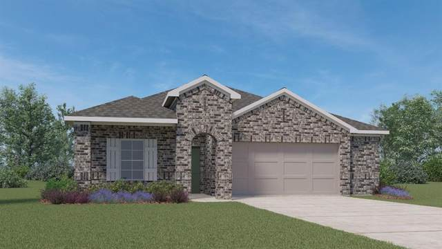 17805 Gilberto Dr, Pflugerville, TX 78660 (#4650055) :: ORO Realty