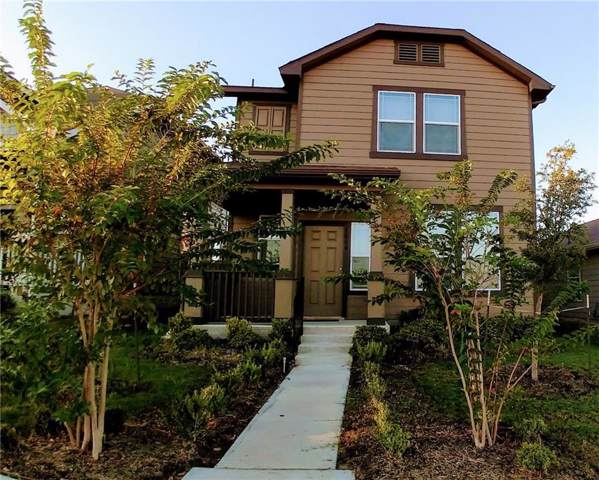 1800 Arborside Dr, Austin, TX 78754 (#4651287) :: The Perry Henderson Group at Berkshire Hathaway Texas Realty