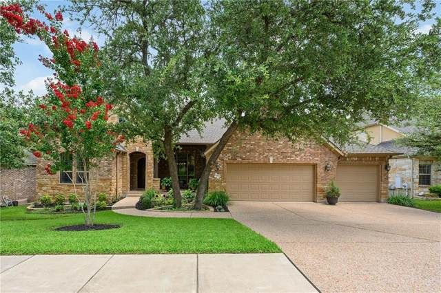 3912 Avery Woods Ln, Cedar Park, TX 78613 (#4651481) :: Papasan Real Estate Team @ Keller Williams Realty
