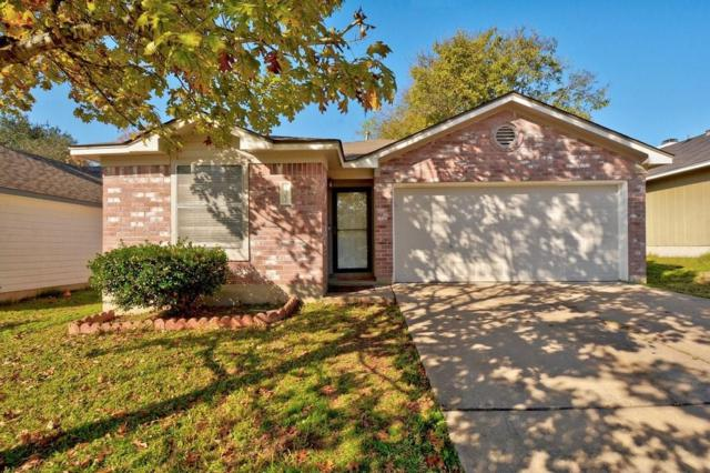 8902 Romayne Ln, Austin, TX 78748 (#4652448) :: The Perry Henderson Group at Berkshire Hathaway Texas Realty
