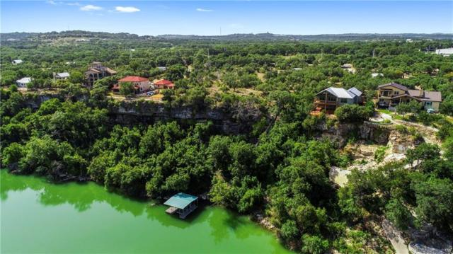 3502 Pace Bend Rd, Spicewood, TX 78669 (#4652957) :: RE/MAX Capital City
