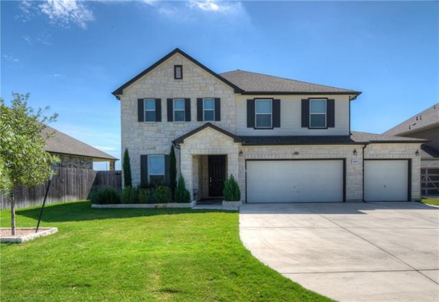 31451 Kingsway Rd, Georgetown, TX 78628 (#4654194) :: Papasan Real Estate Team @ Keller Williams Realty