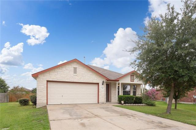 209 Caliber Cv, Bastrop, TX 78602 (#4655053) :: RE/MAX Capital City