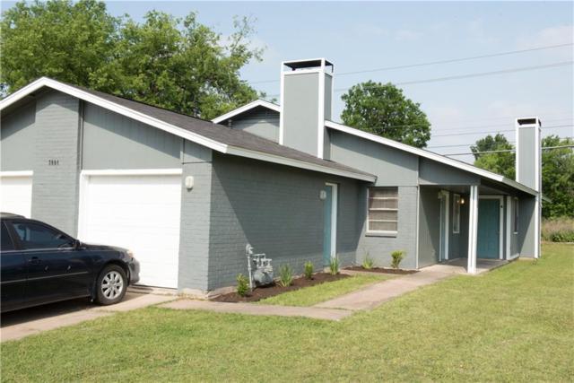 7004 Millrace Dr, Austin, TX 78724 (#4655066) :: Papasan Real Estate Team @ Keller Williams Realty