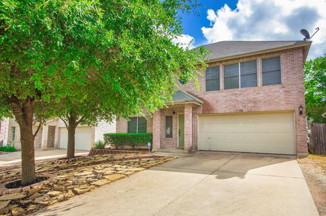 11321 Blairview Ln, Austin, TX 78748 (#4655827) :: RE/MAX Capital City