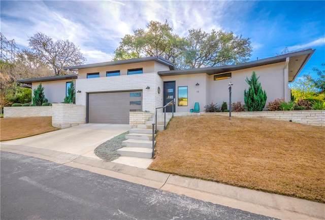 18 Chandon Ln, Austin, TX 78734 (#4657329) :: Zina & Co. Real Estate