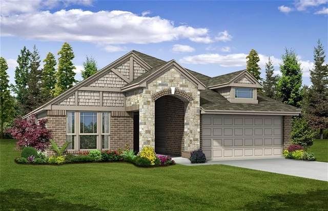 16504 Enamorado Rd, Manor, TX 78653 (#4657729) :: The Perry Henderson Group at Berkshire Hathaway Texas Realty