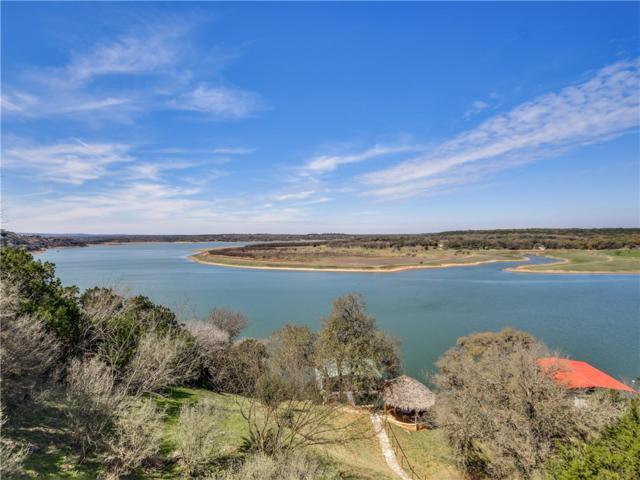 217 Quail Run Ct, Spicewood, TX 78669 (#4658908) :: Realty Executives - Town & Country