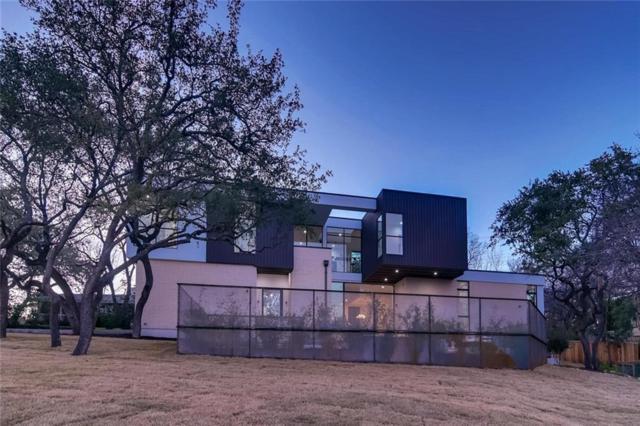 402 Westbrook Dr, Austin, TX 78746 (#4660534) :: Austin Portfolio Real Estate - The Bucher Group