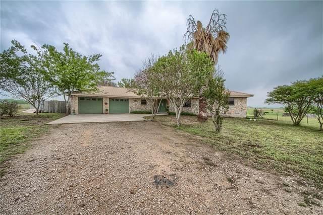 341 Vogel Ln, San Marcos, TX 78666 (#4661747) :: Papasan Real Estate Team @ Keller Williams Realty