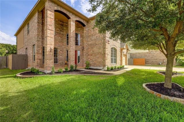 1104 Nancy Jean Cv, Cedar Park, TX 78613 (#4661762) :: Magnolia Realty