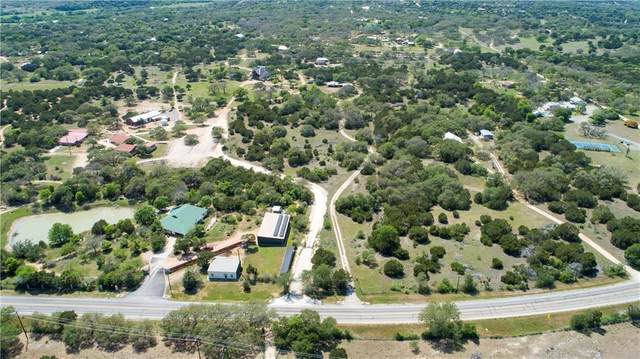 22567 Ranch Road 12, Dripping Springs, TX 78620 (#4662064) :: The Perry Henderson Group at Berkshire Hathaway Texas Realty