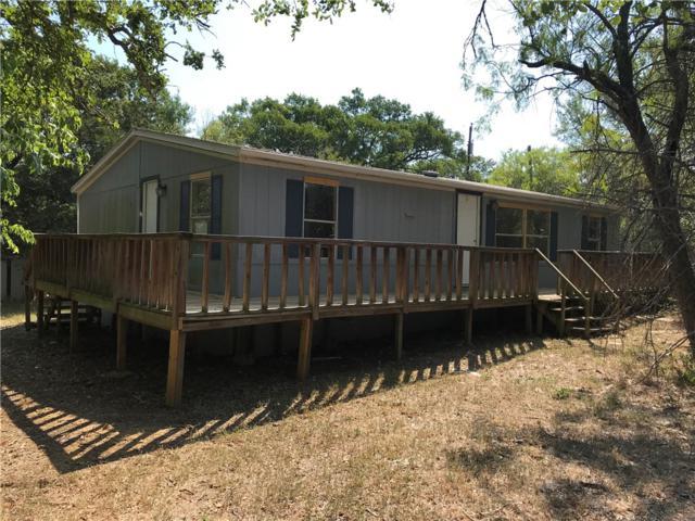 167 Alum Creek Dr, Cedar Creek, TX 78612 (#4662571) :: The Heyl Group at Keller Williams