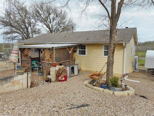 175 Settlers Trl, Elgin, TX 78621 (#4663484) :: Papasan Real Estate Team @ Keller Williams Realty