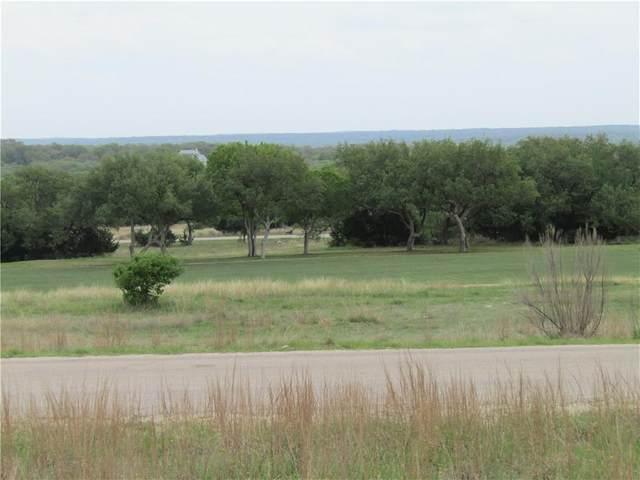 220 Lewis Todd, Blanco, TX 78606 (#4664897) :: Ben Kinney Real Estate Team
