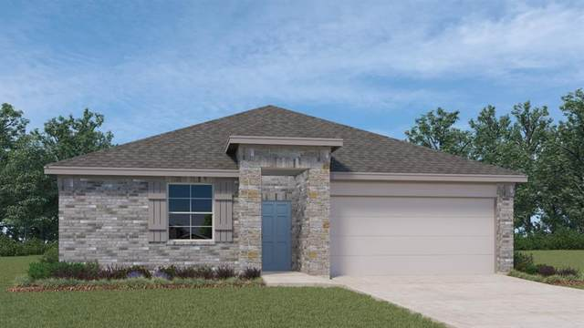 2013 Alamo Heights Ave, Austin, TX 78754 (#4668742) :: Realty Executives - Town & Country