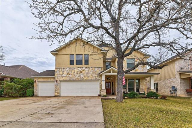 3701 Derby Trl, Round Rock, TX 78681 (#4670237) :: The Perry Henderson Group at Berkshire Hathaway Texas Realty