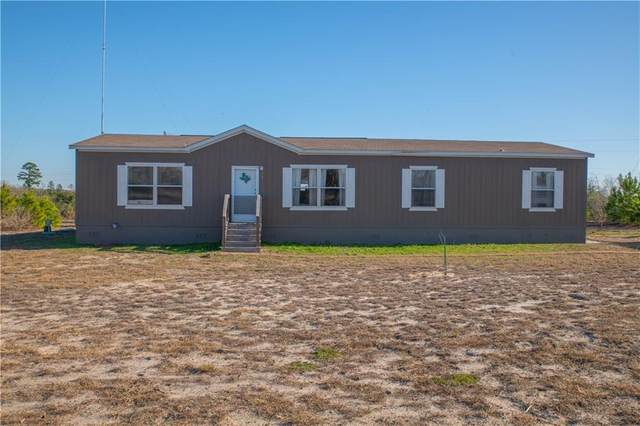 487 Cardinal Dr A, Paige, TX 78659 (#4673378) :: Lancashire Group at Keller Williams Realty