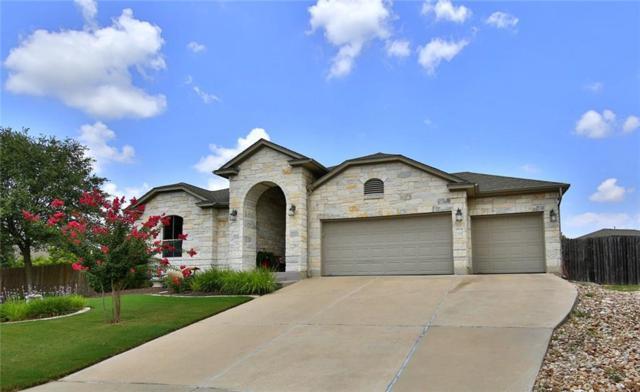 2804 Aaron Ross Cv, Round Rock, TX 78665 (#4675483) :: Forte Properties