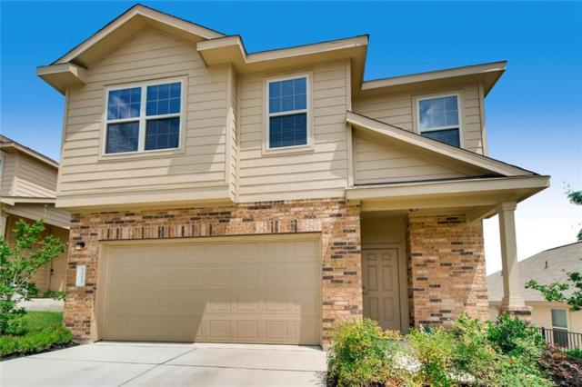 10229 Crescendo Ln, Austin, TX 78747 (#4675819) :: The Heyl Group at Keller Williams