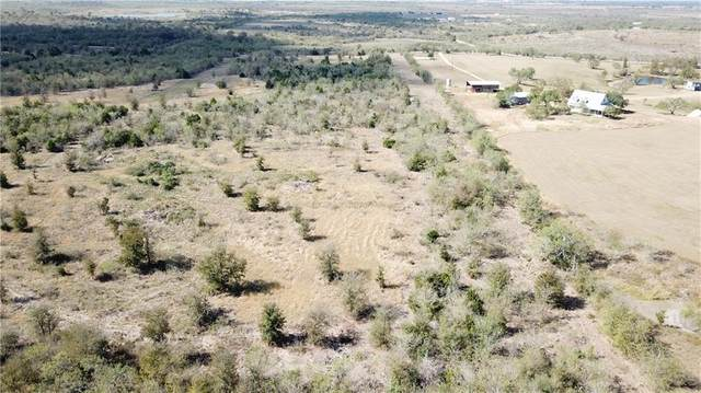 TBD Tract A Wolf Ln, Del Valle, TX 78617 (#4676061) :: RE/MAX IDEAL REALTY