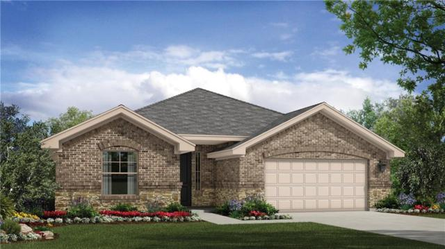 5812 Antioch Cv, Pflugerville, TX 78660 (#4677009) :: Watters International