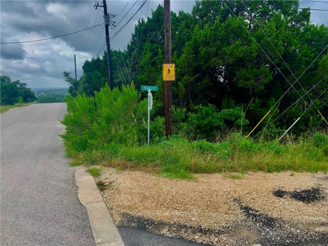 LOT 32 Texas St, Austin, TX 78734 (#4679062) :: The Perry Henderson Group at Berkshire Hathaway Texas Realty