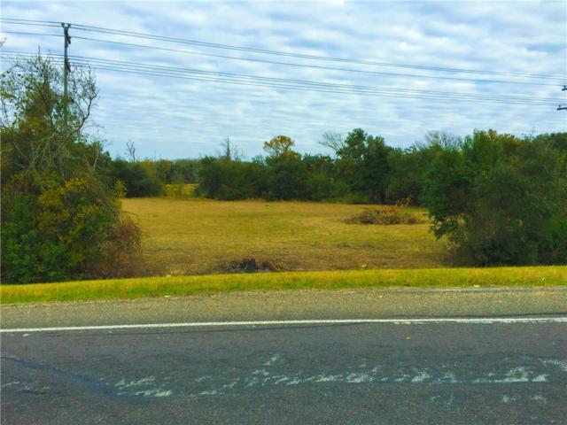 000 N Colorado, Other, TX 77835 (#4679897) :: The ZinaSells Group